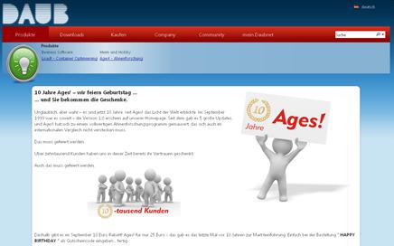 Ages_Geburtstag_Aktion