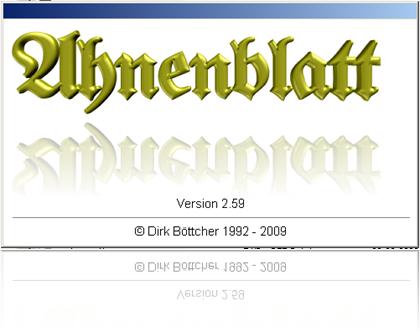 Ahnenblatt_259