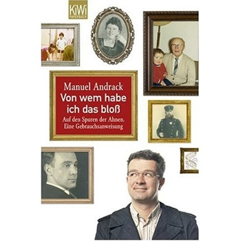 Andrack_Buch