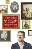 Manuel_Andrack_Buch